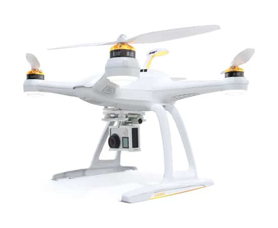 Blade Chroma GoPro Ready RC Drone