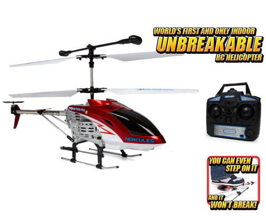 unbreakable helicopter with Hercules Unbreakable 3 5ch Rc Helicopter Ls on LiPo37V1000mAhBatteryForGYROHerculesUnbreakableRCHelicopterZX35850 together with Nano Hercules Unbreakable Helicopter likewise Kadhala Kadhala 21 08 17 Vijay Tv Serial Online further Watch additionally Bmw I8 1 14 R C Car.