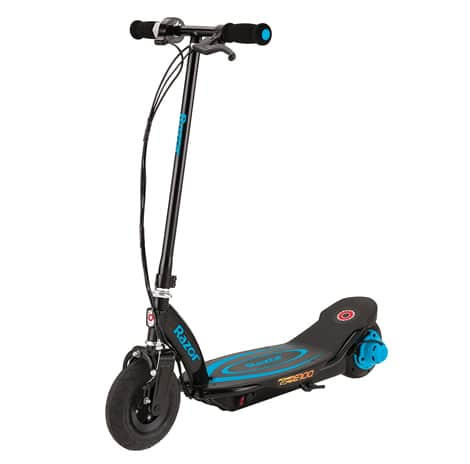 >Razor Power Core E100 Electric Scooter
