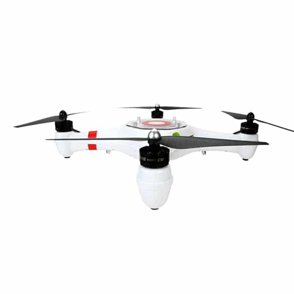 star trek rc drones with Splash Drone Mariner Ii Impermeable Drone Gps Rc Quadcopter Rtf Version on Photo furthermore Lockheed F104g Starfighter Minicraft Model Kits P 50603 in addition King George P 53762 likewise Tornado Ecr P 53857 together with 14 Ton 4x4 Truck Dragon 16 P 41558.