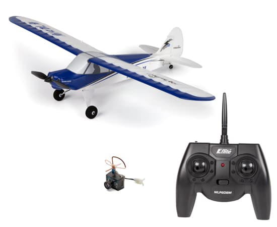 rtf micro rc planes with Sport Cub S 4ch Rtf Electric Rc Plane With Spektrum Va1100 Ultra Micro Fpv Camera on Ember 2 Rtf Pkz3400 together with At 21441 200 Mini Tigermoth Rtf 24g likewise Beginner 4ch rc airplanes 2 4 ghz planes pzl wil also Losi Desert Buggy Xl K N 4wd 1 5 Scale Petrol Buggy Los05010 moreover Watch.
