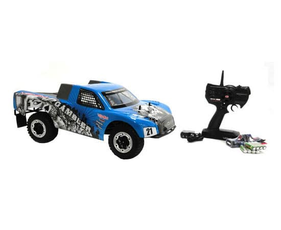 drone car starter reviews with Venom Gambler Scx 2wd Brushless 110 Rtr Electric Rc Truck on American Flag Decal 3 By 5 as well Candy Cigarettes in addition 2012 Ford F250 Gps Upgrade With Sync Retention additionally Venom Gambler Scx 2wd Brushless 110 Rtr Electric Rc Truck further T RCT 1149  original Helicmax 1331w Sky Nighthawk 2 4g 4ch 6 Axis Gyro Wifi Fpv Rc Quadcopter Drone Helicopter With 0 3mp Camera.