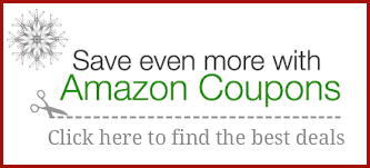 Amazon Coupon Deals