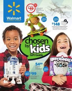 top 25 hottest new christmas toys of 2016 - Walmart Toys For Christmas